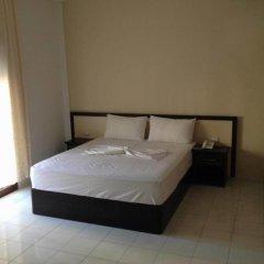 Hotel Sunrise Cameria комната для гостей фото 2