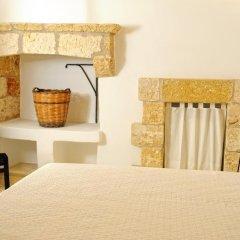 Отель Holiday home La Corte dei Pirri Италия, Гальяно дель Капо - отзывы, цены и фото номеров - забронировать отель Holiday home La Corte dei Pirri онлайн комната для гостей