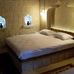 El Puente Cave Hotel 2* Стандартный номер с двуспальной кроватью фото 7