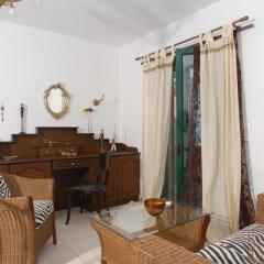 Отель Villa Mare e Monti Греция, Корфу - отзывы, цены и фото номеров - забронировать отель Villa Mare e Monti онлайн удобства в номере