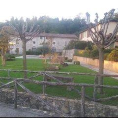 Отель Il Prunaio Массароза фото 7