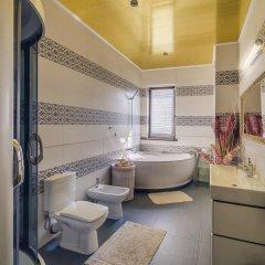 Гостиница Saban Deluxe Украина, Львов - отзывы, цены и фото номеров - забронировать гостиницу Saban Deluxe онлайн спа фото 2