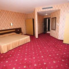 Отель Izola Paradise - All Inclusive 4* Улучшенный номер фото 2