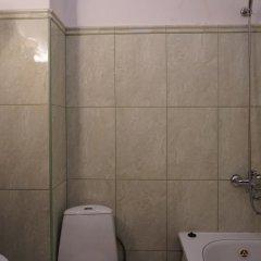 Гостиница Вилла Татьяна на Верхнеозёрной Стандартный номер с 2 отдельными кроватями фото 6