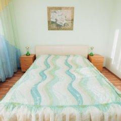 Апартаменты Алеся на Улице Малышева комната для гостей фото 5