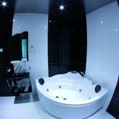 Sochi Palace Hotel 4* Представительский люкс с различными типами кроватей фото 12