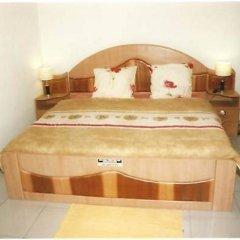 Marinette Hotel 3* Стандартный номер с различными типами кроватей