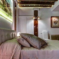 Отель Good Life Monti комната для гостей фото 4