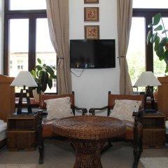 Отель Pokoje Gościnne P.O.W. 17 комната для гостей фото 5