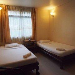 Отель A One Inn 3* Стандартный номер фото 3