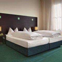 Fleming's Hotel München-City 4* Номер Комфорт с различными типами кроватей фото 7