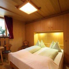 Отель Appartamenti Costa Burjada Корвара-ин-Бадия комната для гостей фото 3