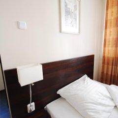 Hipnotic Hostel Стандартный номер с различными типами кроватей фото 4