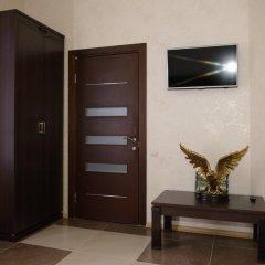 Гостиница Usadba Hotel в Оренбурге 1 отзыв об отеле, цены и фото номеров - забронировать гостиницу Usadba Hotel онлайн Оренбург удобства в номере фото 2