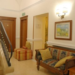 Hotel Relais Patrizi комната для гостей фото 4