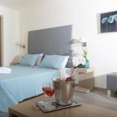 Отель Arina Beach Resort 4* Бунгало фото 5