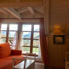 Отель Apartamentos Alquitara комната для гостей фото 5