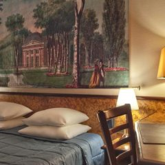 Hotel Murat детские мероприятия
