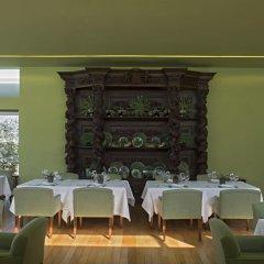 Отель The Wine House Hotel - Quinta da Pacheca Португалия, Ламего - отзывы, цены и фото номеров - забронировать отель The Wine House Hotel - Quinta da Pacheca онлайн помещение для мероприятий фото 2