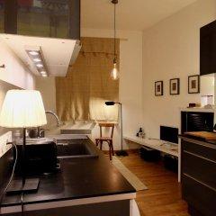 Отель Appartements Bellecour - Riva Lofts & Suites Франция, Лион - отзывы, цены и фото номеров - забронировать отель Appartements Bellecour - Riva Lofts & Suites онлайн в номере