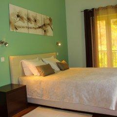 Отель Solar do Carvalho комната для гостей фото 5