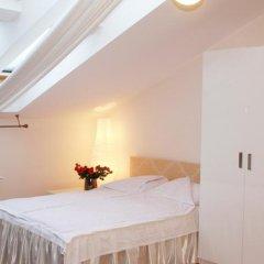 Отель Vilnius Apartments Литва, Вильнюс - отзывы, цены и фото номеров - забронировать отель Vilnius Apartments онлайн спа