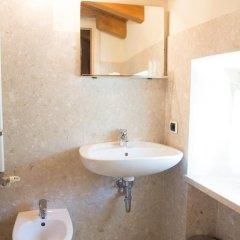 Отель Relais San Michele 3* Стандартный номер фото 11