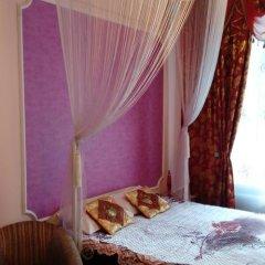 Мини-отель Альтея М Стандартный номер с двуспальной кроватью фото 41