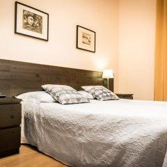 Astor Hotel 4* Стандартный номер с двуспальной кроватью фото 4