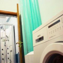 Гостиница Hostel on Italyanskaya в Санкт-Петербурге - забронировать гостиницу Hostel on Italyanskaya, цены и фото номеров Санкт-Петербург удобства в номере