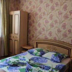 Гостевой Дом Лео-Регул Сочи комната для гостей