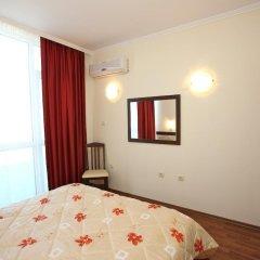 Отель Aparthotel Belvedere 3* Апартаменты с различными типами кроватей фото 37