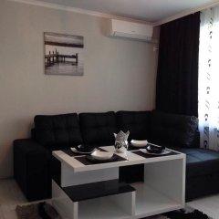 Отель TEA Apartments Болгария, Поморие - отзывы, цены и фото номеров - забронировать отель TEA Apartments онлайн комната для гостей фото 3