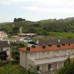 Отель Playa De Toro Apartamentos Испания, Льянес - отзывы, цены и фото номеров - забронировать отель Playa De Toro Apartamentos онлайн