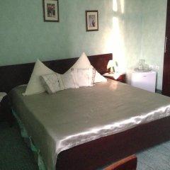 JJ Hotel Стандартный номер с различными типами кроватей