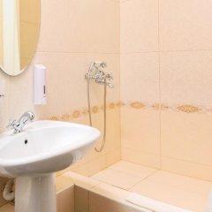 Гостиница Шале де Прованс Коломенская 3* Стандартный номер с различными типами кроватей фото 8