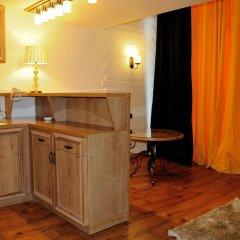 Отель Nairi SPA Resorts 4* Апартаменты с различными типами кроватей фото 2
