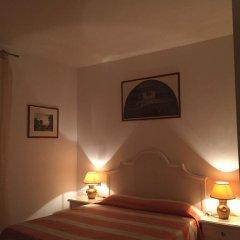 Promenade hotel 5* Улучшенный номер с различными типами кроватей фото 6