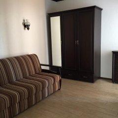 Отель Dikanka Бердянск удобства в номере фото 2