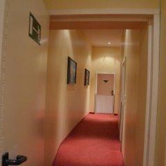 Отель Alexander Berlin Берлин интерьер отеля фото 3