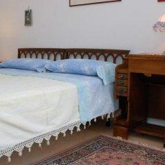 Отель Tina's House Италия, Лечче - отзывы, цены и фото номеров - забронировать отель Tina's House онлайн удобства в номере