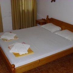 Hotel Augusta 2* Стандартный номер фото 3