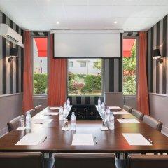 Best Western Plus Hotel Brice Garden интерьер отеля фото 3