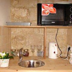 Eden Hahoresh Gueshoue Израиль, Хайфа - отзывы, цены и фото номеров - забронировать отель Eden Hahoresh Gueshoue онлайн удобства в номере