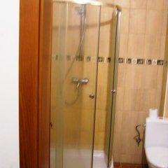 Гостиница Дубки 3* Стандартный номер с различными типами кроватей фото 6