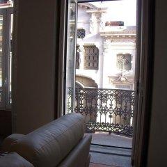 Отель 12 Short Term Студия разные типы кроватей фото 2