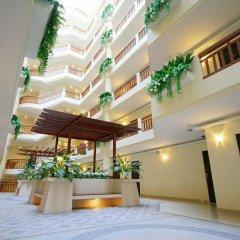 Отель Kv Mansion Бангкок помещение для мероприятий фото 2