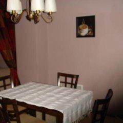 Апартаменты Sofia Rental Apartments комната для гостей фото 2