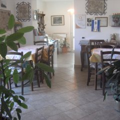Отель Ca' di Megoto Стандартный номер фото 3