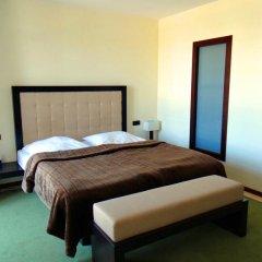 Astory Hotel Пльзень сейф в номере